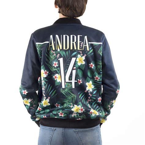 design your own bomber jacket printed bomber jacket womens personalised bomber jacket uk