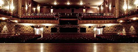 lincoln theater lincoln theatre parking spothero