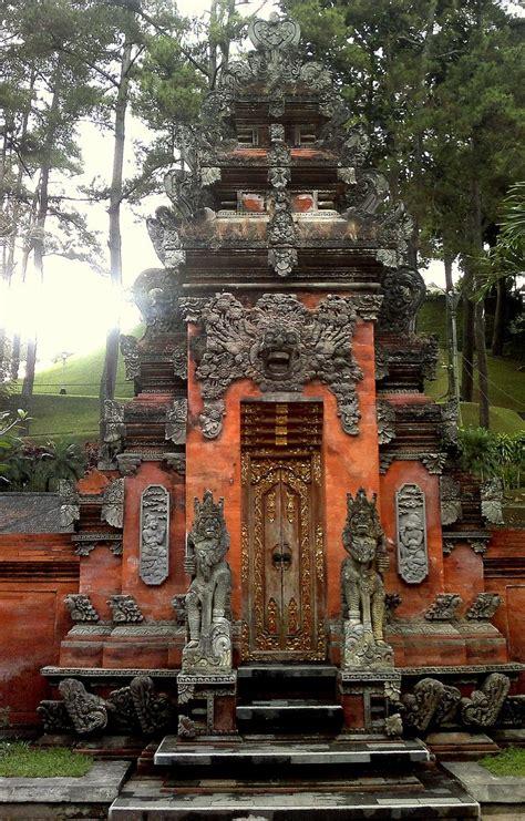 grand design hindu indonesia 682 best art shrines altars nichos retablos images on