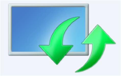 logo update microsoft fixes installation issues with windows 8 update kb3069114 winbuzzer