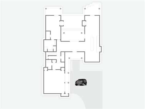 hgtv floor plans hgtv dream home 2014 floor plan pictures and video from