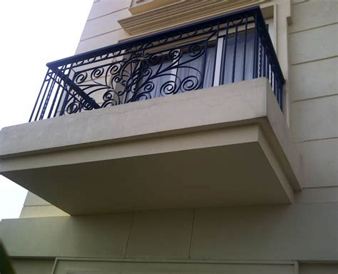 Stainless steel railings stainless steel staircase railings manufacturers