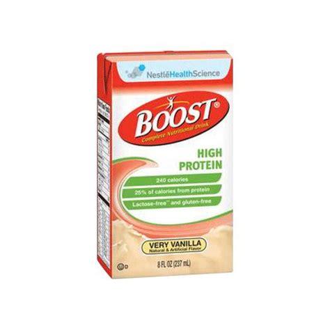 L Hi Protein Daily Formula nestle pediatric nutrition representative nutrition ftempo
