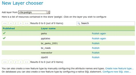 pattern matching w3schools regular expressions in html phpsourcecode net
