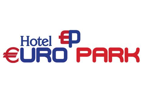 logo design hyderabad logo design hyderabad logo design company brand logo
