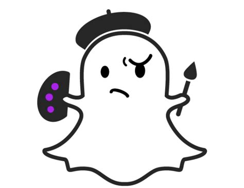 How To Use Professional Pics In Your Snapchat Story E List Reviews Snapchat Template Png