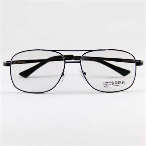 glasses for sensitive to light photochromic glasses transitional eyewear googles
