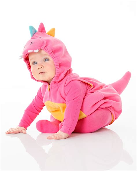 dragon halloween costume oshkoshcom
