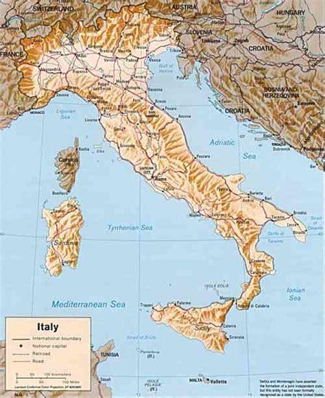 Pel Karet Dorong Wifer Merk informationen zu italien reisevorbereitungen visa impfungen