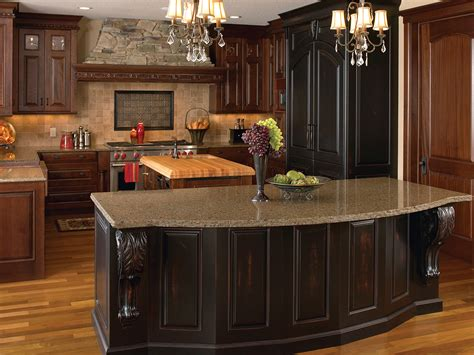 choosing kitchen countertops for your lifestyle