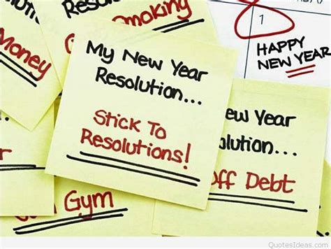 top 50 funny new year 2016 resolutions cartoons quotes