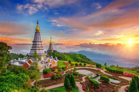weird facts  thailand times  india travel