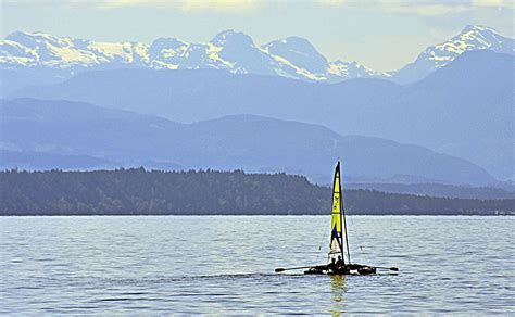 race in alaska race to alaska from port townsend planned for 2017 peninsula daily news