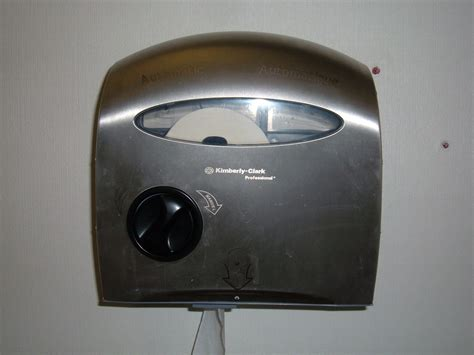 toilet paper dispenser automatic toilet paper dispenser wikiwand