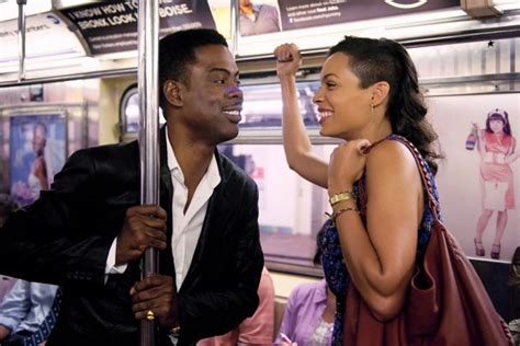 african american movie pudding it best top five chris rock is right hollywood isn t fair to