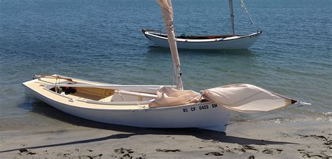 skiff boat small crabbing skiff small boats monthly