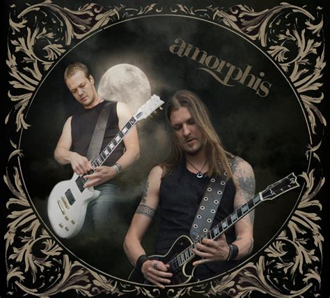 amorphis circle amorphis circle i by wolverica on deviantart