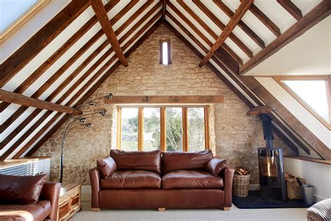 attic pictures 10 attic spaces that offer an additional living room