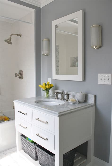tiny color bathroom paint color ideas pictures intended for small