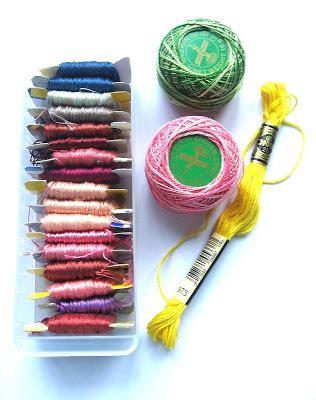 Storage Kayu Untuk Jarum Jahit Tangan durra s doodle the tools of the trade alat alat jahitan