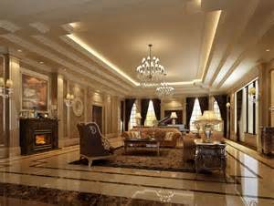 luxury home interior designers la giusta collocazione di un caminetto all interno di un