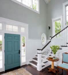 Paint Inside Front Door Painting The Inside Of The Front Door Home Decorating Diy