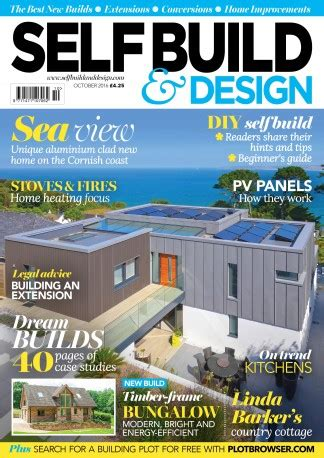 home design magazine subscription isubscribe selfbuild and design magazine subscription isubscribe co