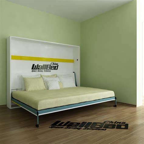 camas plegables a la pared size cama de la pared cama plegable mecanismo camas