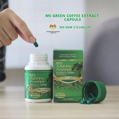Green Coffee Adalah green coffee marina aob wellness