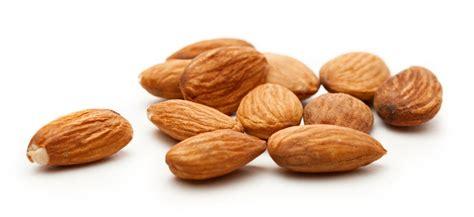 ate almonds savoring almonds karibuadoptionlife