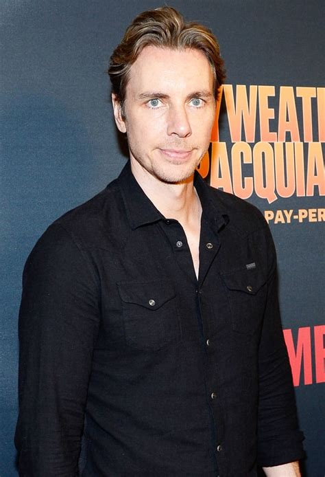 dax shepard dax shepard celebrates 12 years of sobriety us weekly