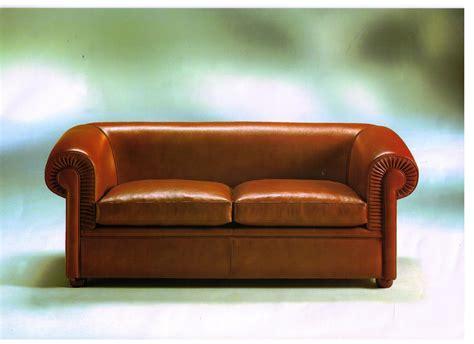 ditte di divani divano chesterfield senza capitonn 232 cos 232