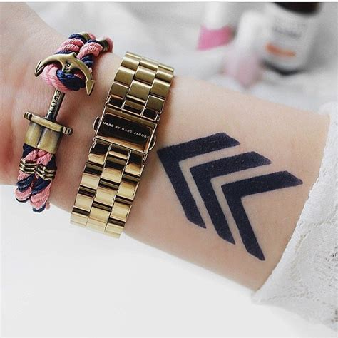 temporary tattoos that look real temporary tattoos that look real popsugar