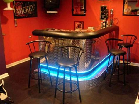 man cave bar man cave bar man cave ideas pinterest