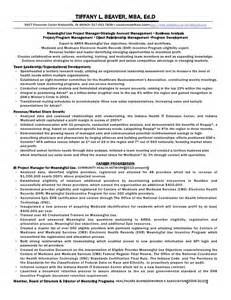 tiffany l beaver resume 4 11 12