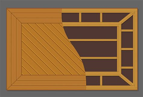 choose   decking pattern   home depot