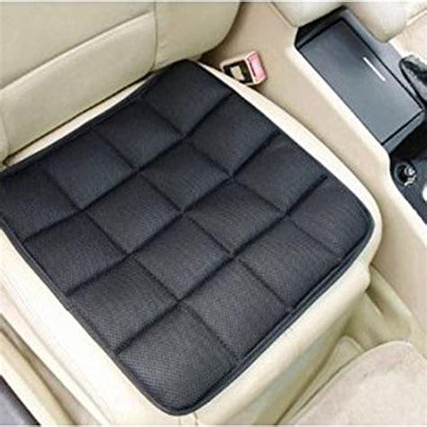 baby car seat cushion cover asherfashion cushions asher bamboo charcoal breathable