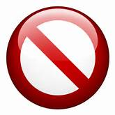 15 stop sign image free cliparts that you can download to you computer ...