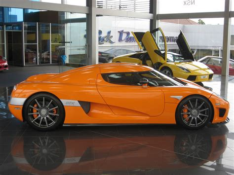 koenigsegg australia used sports cars for sale automotive review