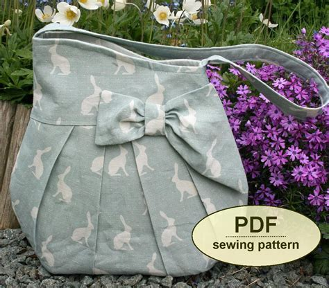il modellismo the pattern making book pdf new sewing pattern to make the brief encounter bag pdf