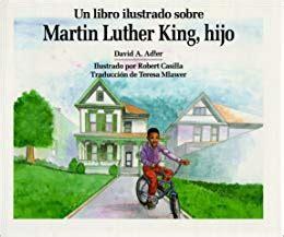 libro windfall mlk in spanish
