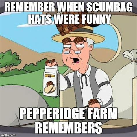 Pepperidge Farm Meme - pepperidge farm meme memes