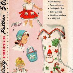 Wiggle Wiggle Patterned Socks 31 best 80s vintage designer images on