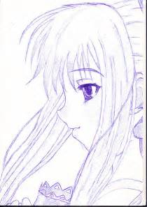anime drawing anime drawing by pasquiorra on deviantart