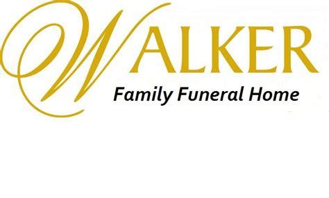 walker funeral home coupons near me in cincinnati 8coupons