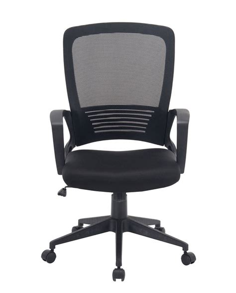choisir fauteuil de bureau lest fauteuil de bureau haut dossier kayelles com