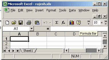 excel jsp tutorial how to create excel page using jsp