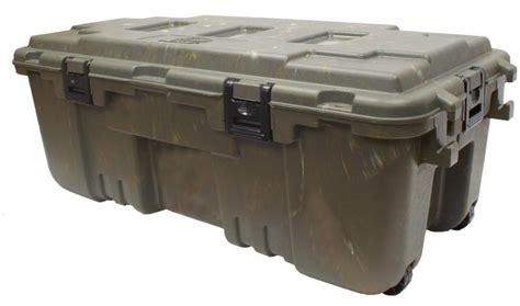Plano 1819 xxl storage trunk camo 19 99 free shipping over 35