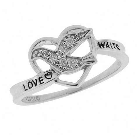 purity rings usa