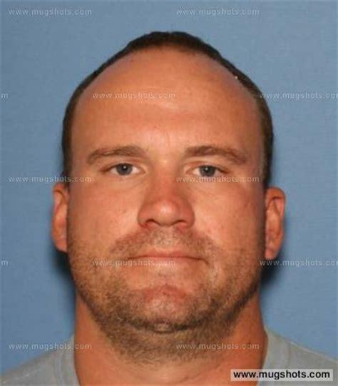 Faulkner County Arrest Records Robert Allen Johnson Mugshot Robert Allen Johnson Arrest Faulkner County Ar